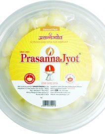 PrasannaJyot's Diamond pack