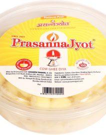 PrasannaJyot's Platinum pack